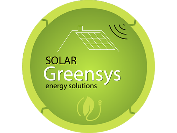 <strong>Energía Solar</strong>